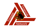 TRISTATE FINANCIAL NETWORK